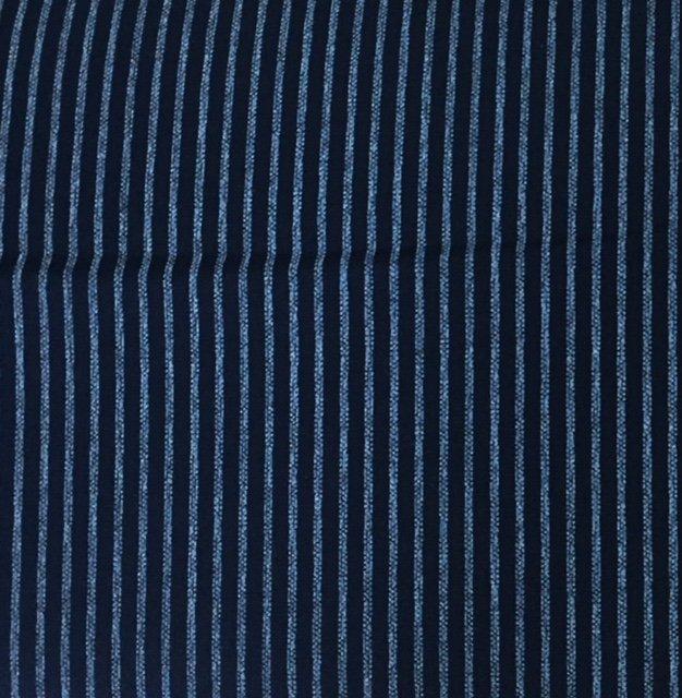 Indigo Stripe - AP1310-15