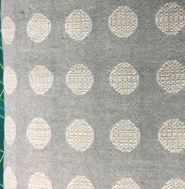 Woven  - DY83043S