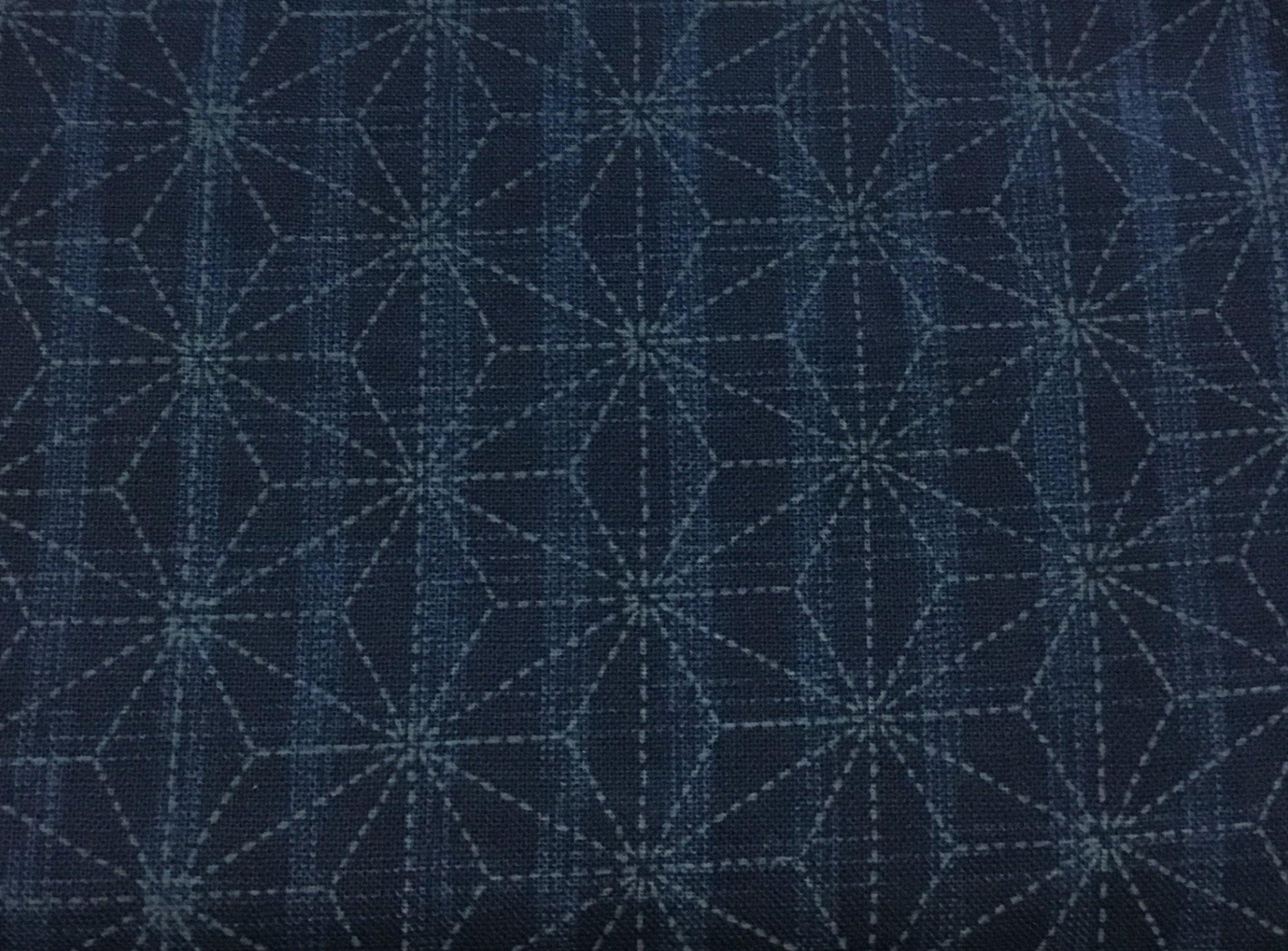 Japanese woven 88500-2