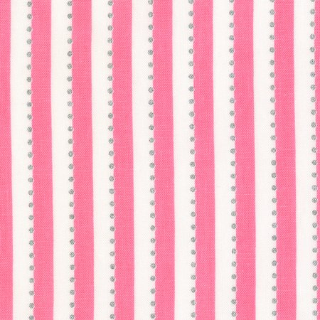 Be Colourful Stripe - Pink BC28-2