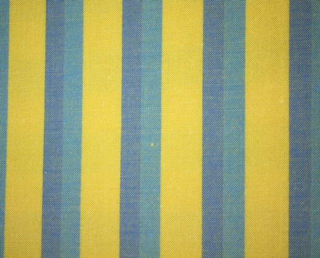 Lanna Woven Stripes - Under the Sun - VK25S