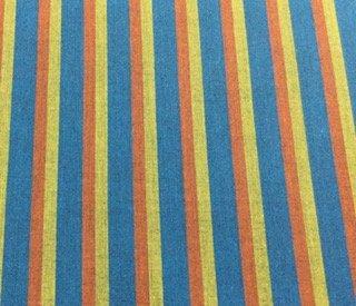Lanna Woven Stripes - Bohemian - VK22S