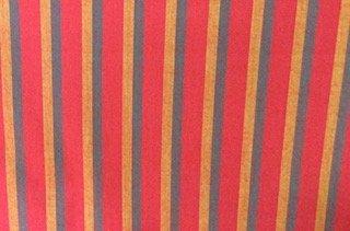 Lanna Woven Stripes - Spice my Life - VK20S