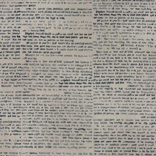 The Wordsmith Paper M139611