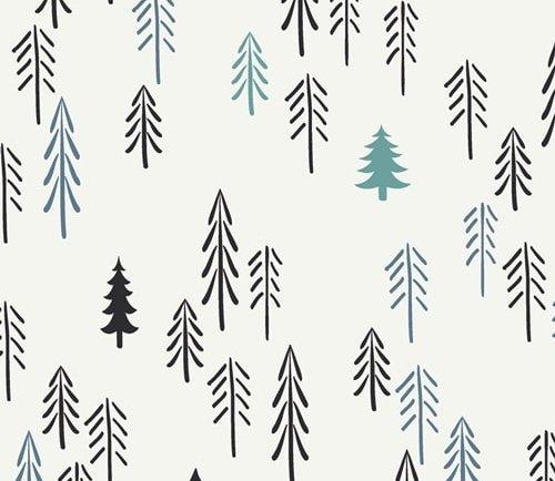 Pine Lullaby Loblolly Pine CAP-PL-1302