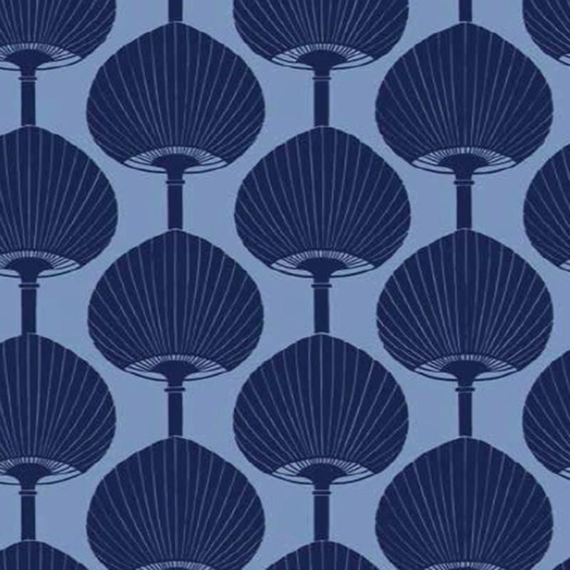 Kabuki Avant Garde - L01402-3