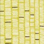 Landscape 138704 Citron Chalk
