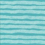 Landscape 138803 Turquoise Pebble