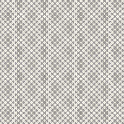 Les Petits - LEP-910 - Perirs  Checks - Gray
