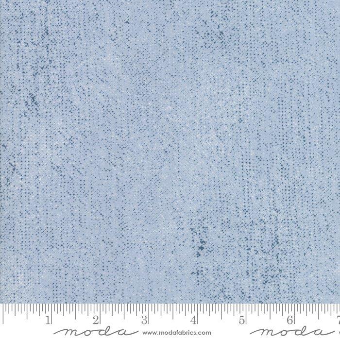 Sweet Tea - M5723-12 Blue