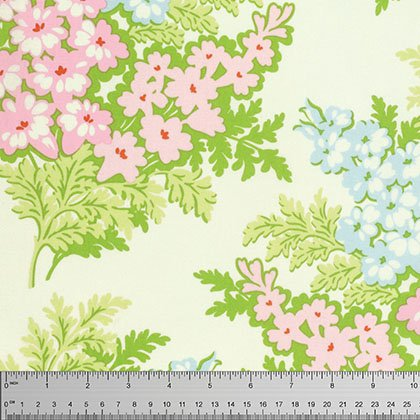 Nicey Jane - Picnic Bouquet - Cream