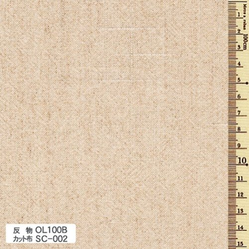 Original Sakizome Momen - OL100B
