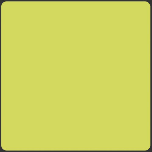 Pure Elements Lemonade PE-416