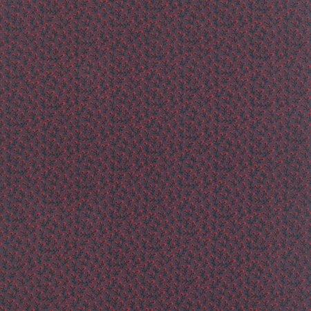 Petite PRints Deux - M13755-15