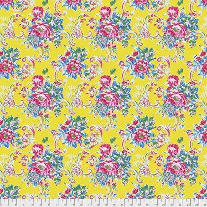 Suager Beach - Bee - Yellow - PWJP138