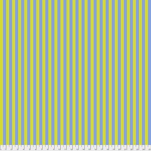 Tent Stripe - Myrtle - PWTP069.MYRTL
