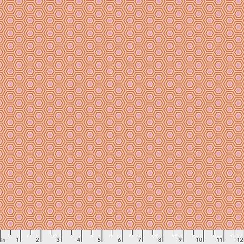 True Colors - PWTP150 - Peach Blossom