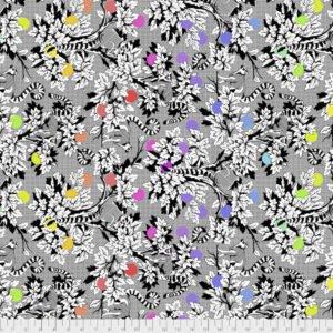 Linework - Lemur Me Alone - Ink - PWTP154