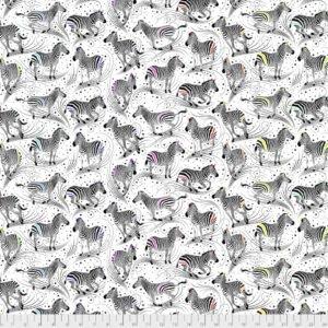 Linework - Paper - Zebras - PWTP156