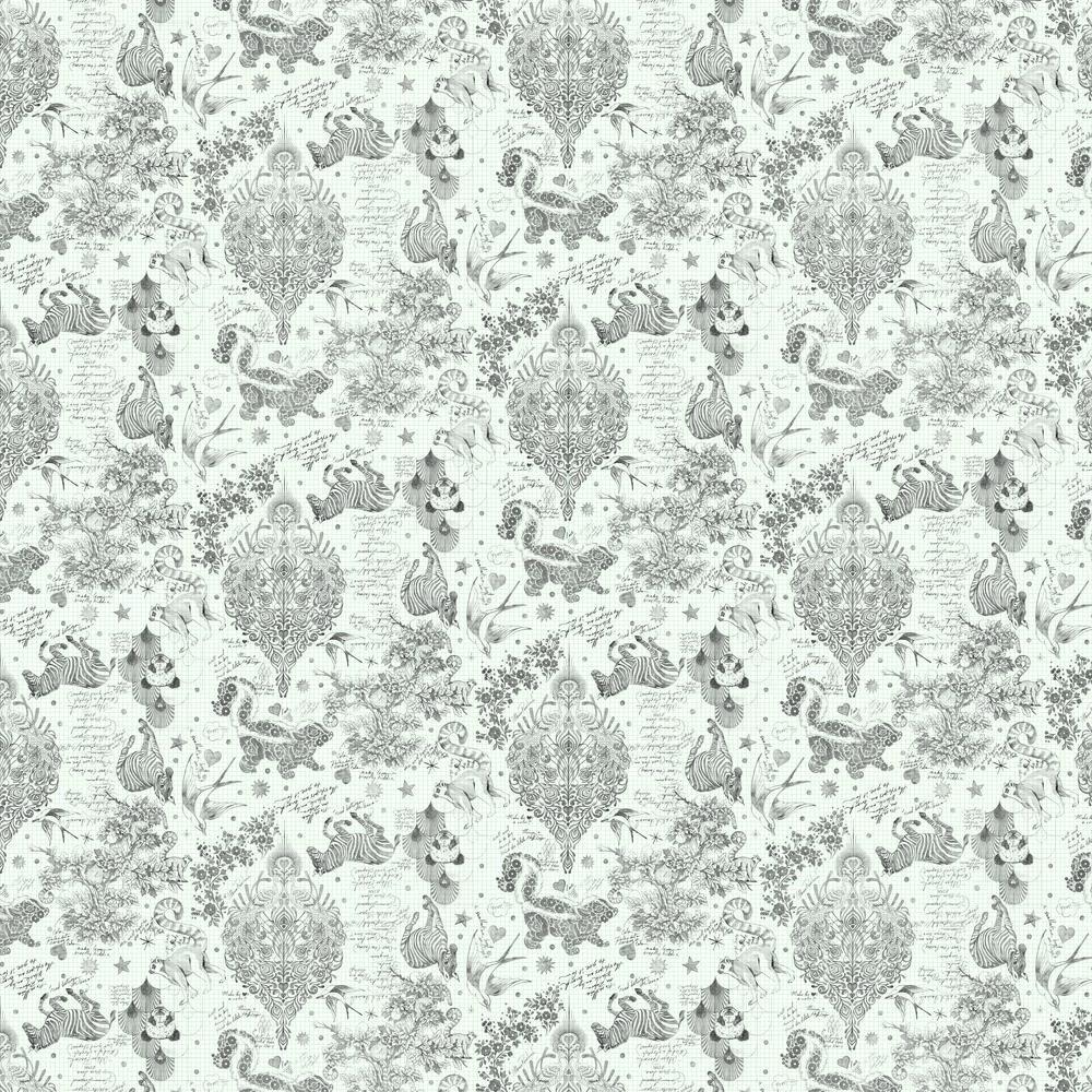Linework - Sketchy - Paper - PWTP158