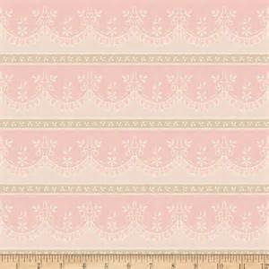 Raspberry Parlour C4051 pink