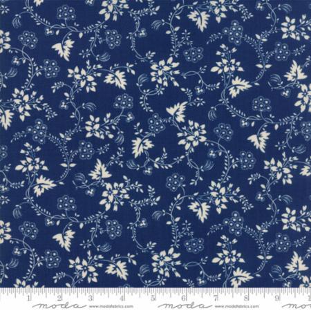 Regency Blues - English Blue M4230218