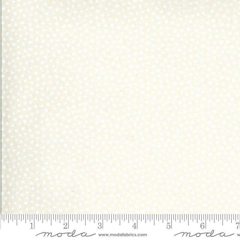 Regency Zarafa M4235311
