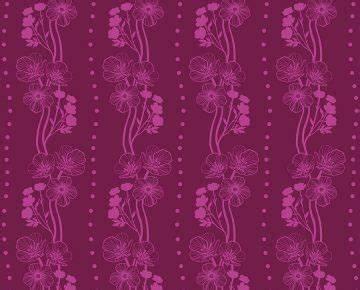 Buttercups - Ruby PWAM009