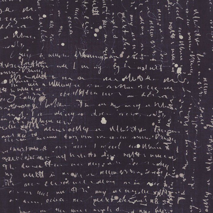The Wordsmith Ink M139513