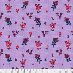 Petticoat - Trixi - PWNL011