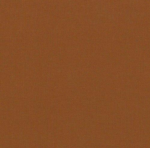 Bella Solid - Sienna - M9900194