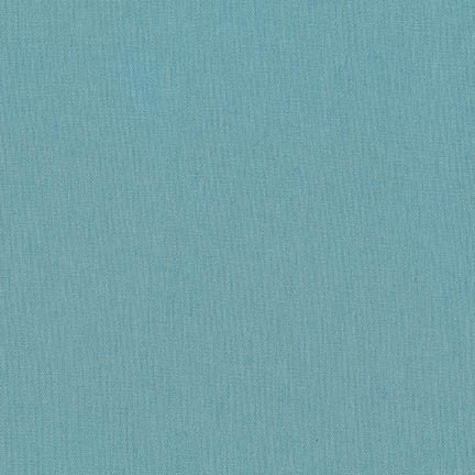 Essex Linen Slate 1336
