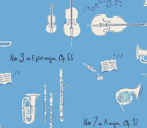 Sonata - Sinfonie in Danube - SNT-33104