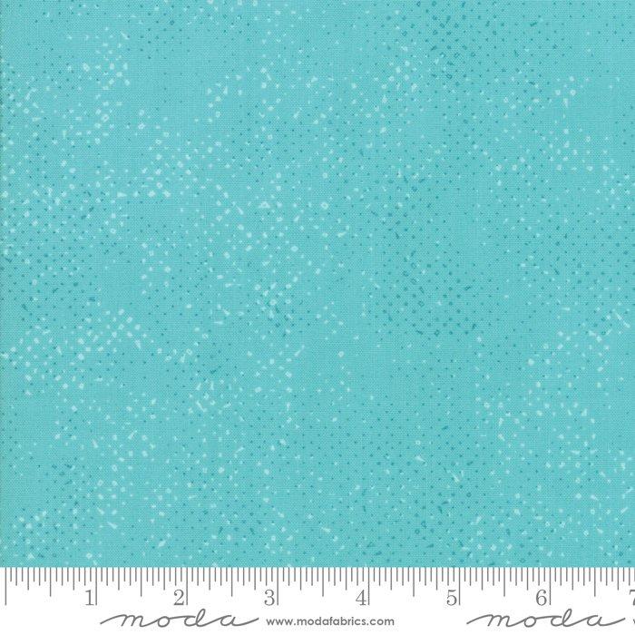 Spotted - Bermuda - M166079