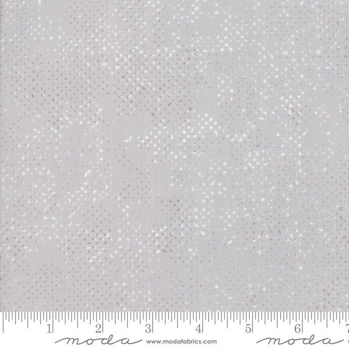 Spotted - Zen Grey - M166087