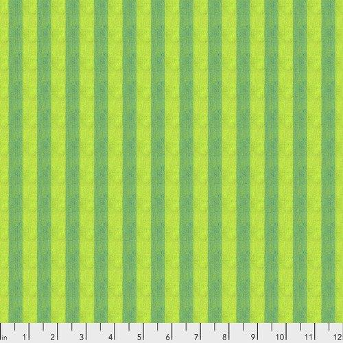 Narrow stripe - Gooseberry - SSGP002.GOOSEBERRY