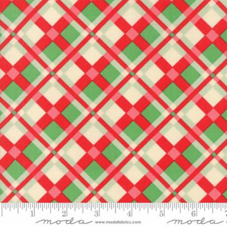 Swell Christmas - M31122-11