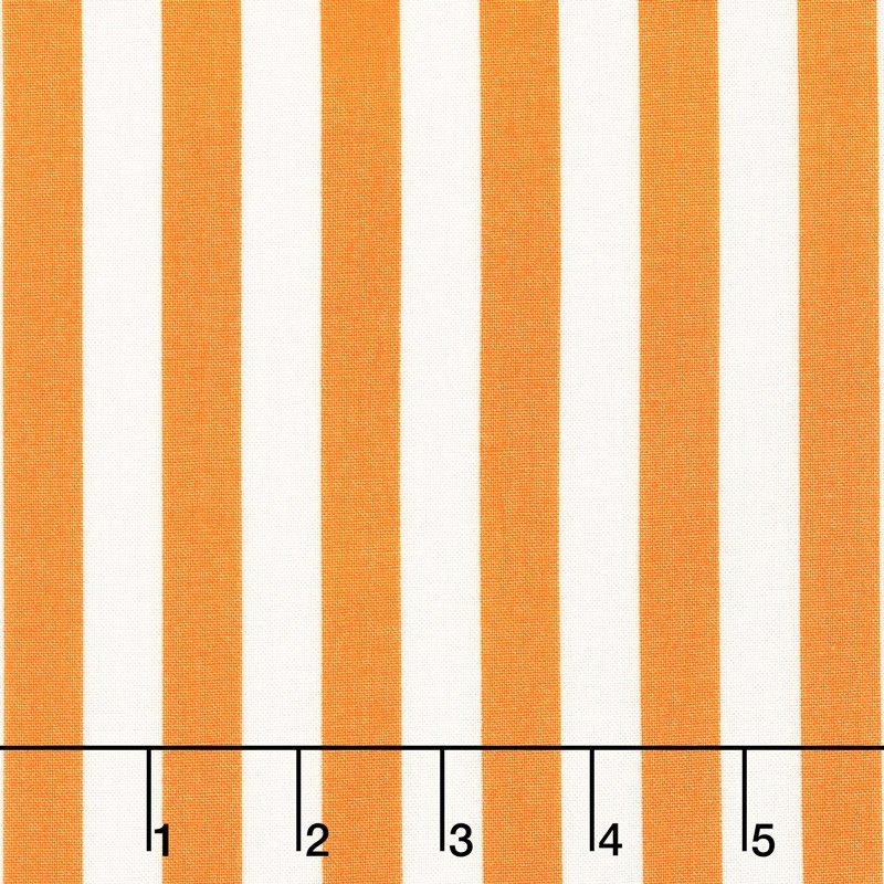 Tent Stripes - Begonia - PWTP069