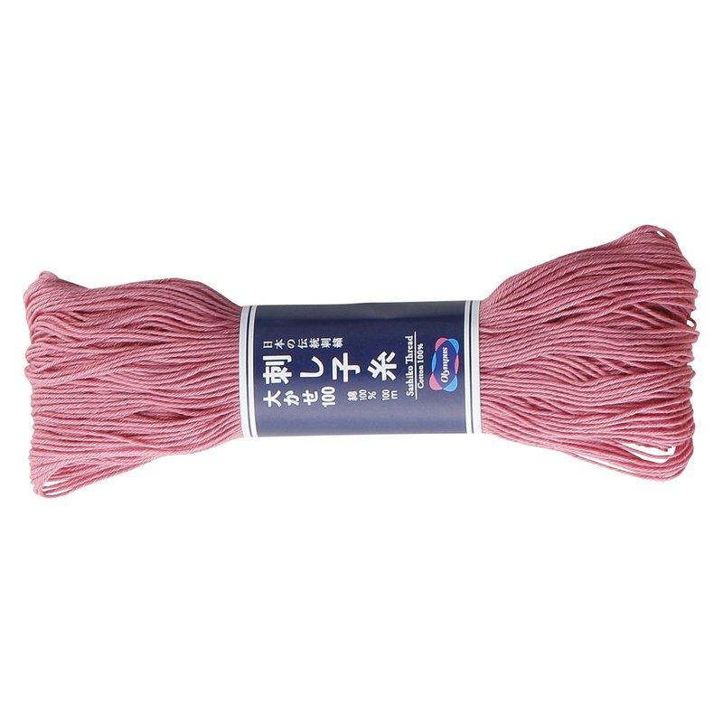 Pink Sherbet - ST-110 - 100 metres