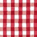 State Fair - 51862-8 Red Gingham