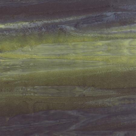 Tropical Punch  433839 Seaweed