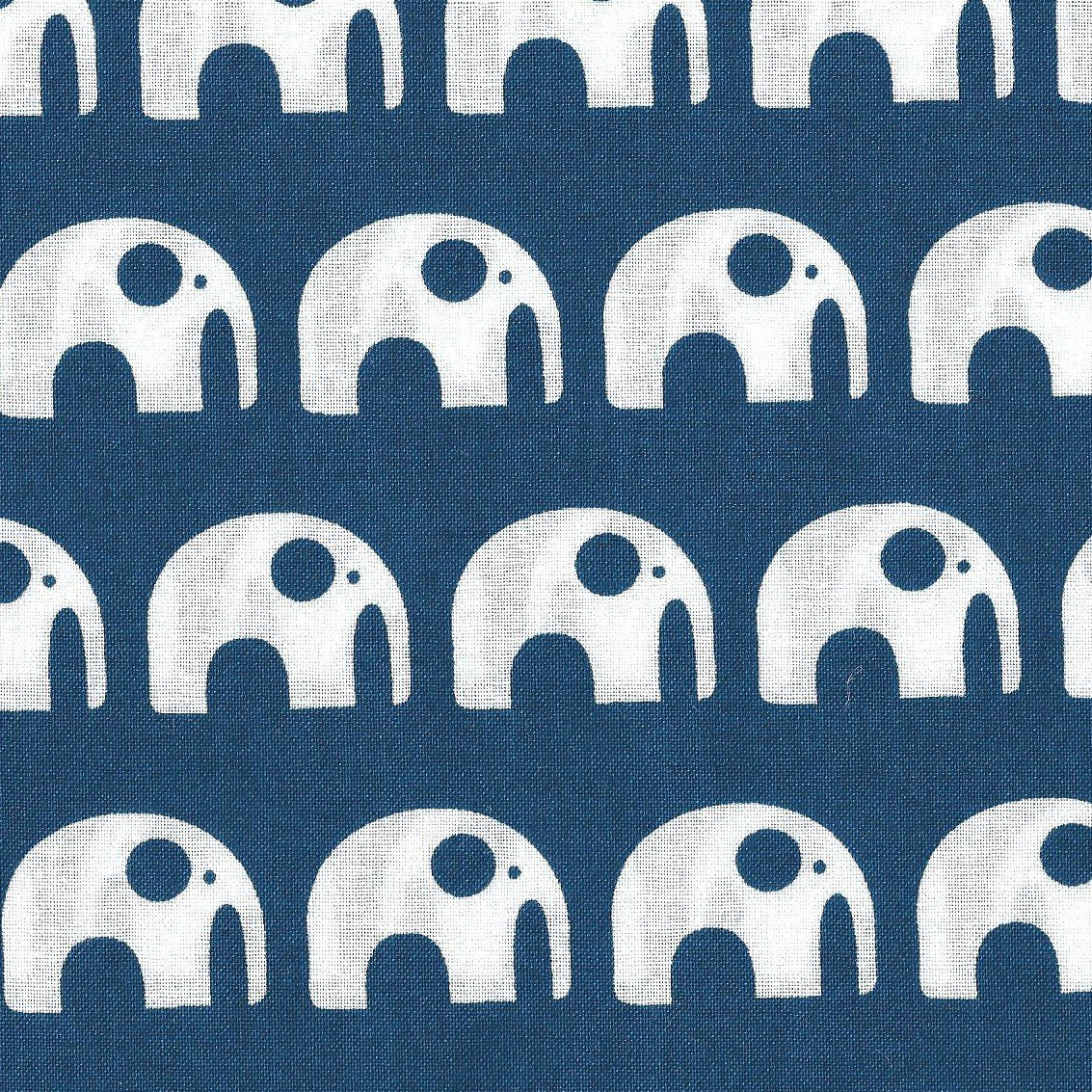 Umbrella Prints Elephants Love Water - Elephants