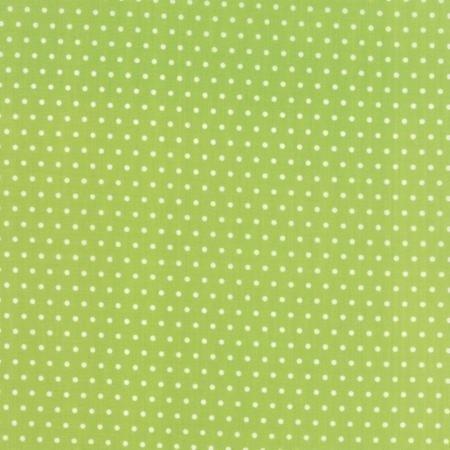 Vintage Picnic - Green 5512814