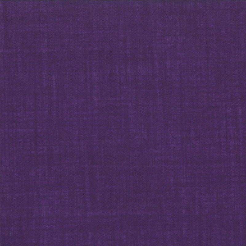 Weave - Amethyst - 989844
