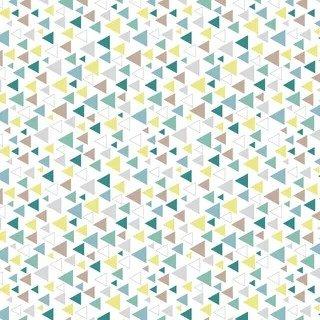 BabyOnTrend - Woodland Triangle - DV3343
