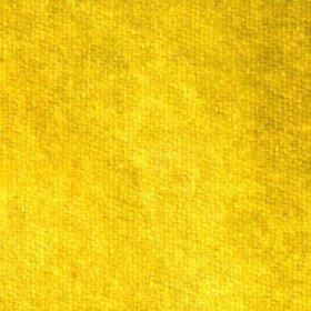 Wool fabric - Banana Pepper