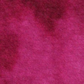 Wool Fabric - Beet Juice