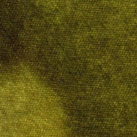 Wool Fabric - Great Guacamole