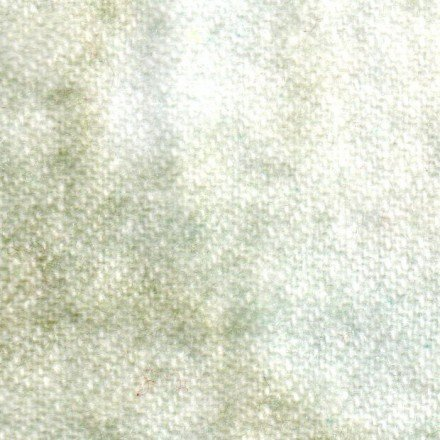 Wool Fabric - Haze Green