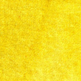 Wool Fabric - Pear
